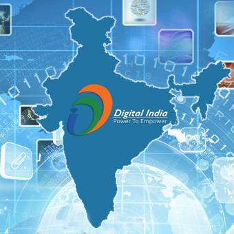 https://www.indiantelevision.com/sites/default/files/styles/340x340/public/images/tv-images/2016/08/02/Digital-India-1.jpg?itok=oRJAeDPI
