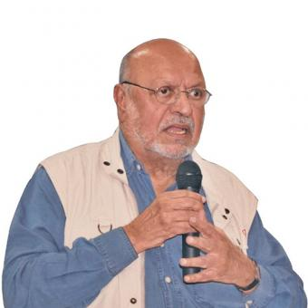 https://us.indiantelevision.com/sites/default/files/styles/340x340/public/images/tv-images/2016/08/02/Shyam%20Benegal.jpg?itok=S5BPfEJ4