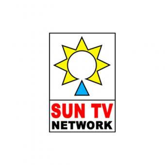 https://www.indiantelevision.com/sites/default/files/styles/340x340/public/images/tv-images/2016/08/02/SunTV%20Network.jpg?itok=4TyaZ7lK