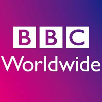 https://www.indiantelevision.com/sites/default/files/styles/340x340/public/images/tv-images/2016/08/03/BBC%20Worldwide.jpg?itok=PLtb8WFw