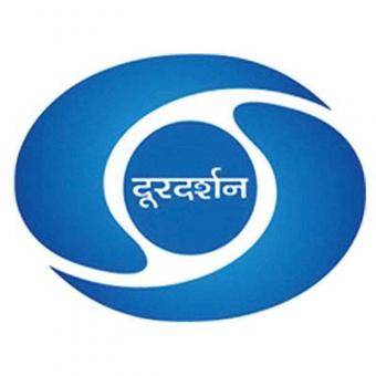 https://www.indiantelevision.com/sites/default/files/styles/340x340/public/images/tv-images/2016/08/03/Doordarshan_0.jpg?itok=XdKsOkbP
