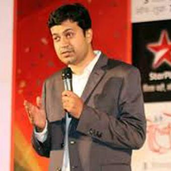 https://www.indiantelevision.com/sites/default/files/styles/340x340/public/images/tv-images/2016/08/04/Gaurav%20Banerjee.jpg?itok=8rcllLHR