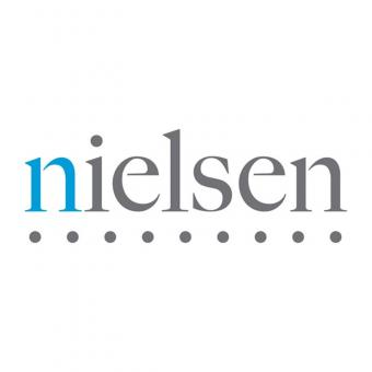 https://www.indiantelevision.com/sites/default/files/styles/340x340/public/images/tv-images/2016/08/04/Nielsen%20Media%20Research.jpg?itok=yF-I4Tlt