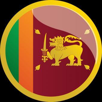 https://www.indiantelevision.com/sites/default/files/styles/340x340/public/images/tv-images/2016/08/04/srilanka.jpg?itok=PGuSnPFd