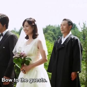 https://www.indiantelevision.com/sites/default/files/styles/340x340/public/images/tv-images/2016/08/04/thebridalmask12.jpg?itok=2r4oLspP