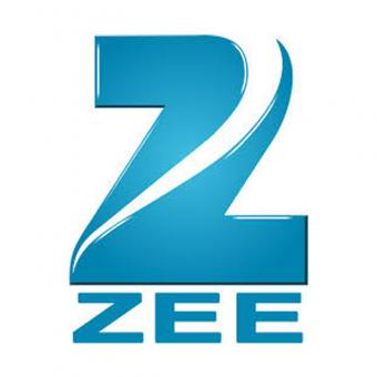 http://www.indiantelevision.com/sites/default/files/styles/340x340/public/images/tv-images/2016/08/05/Untitled-1_5.jpg?itok=azhyFDzS