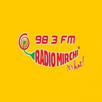 https://www.indiantelevision.com/sites/default/files/styles/340x340/public/images/tv-images/2016/08/08/Radio%20Mirchi.jpg?itok=5DZ_uycG