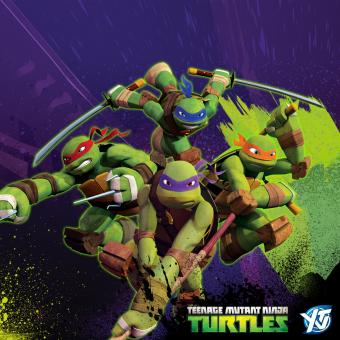 https://www.indiantelevision.com/sites/default/files/styles/340x340/public/images/tv-images/2016/08/08/TMNT.jpg?itok=kuHWHQ_K