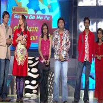 https://www.indiantelevision.com/sites/default/files/styles/340x340/public/images/tv-images/2016/08/08/Untitled-1_21.jpg?itok=5Ckdf-yh