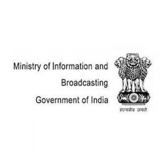https://www.indiantelevision.com/sites/default/files/styles/340x340/public/images/tv-images/2016/08/09/MIB.jpg?itok=o4UIVxUT