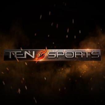 https://www.indiantelevision.com/sites/default/files/styles/340x340/public/images/tv-images/2016/08/10/Ten%20Sports.jpg?itok=rvNDujee