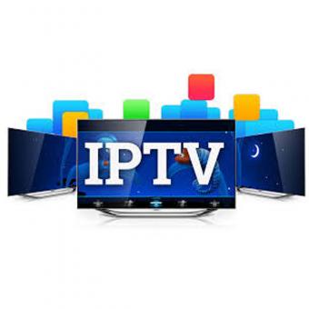 http://www.indiantelevision.com/sites/default/files/styles/340x340/public/images/tv-images/2016/08/10/Untitled-1_16.jpg?itok=-SPsxVQl