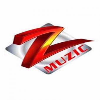https://www.indiantelevision.com/sites/default/files/styles/340x340/public/images/tv-images/2016/08/10/Zee%20Music.jpg?itok=YFEVOZmU