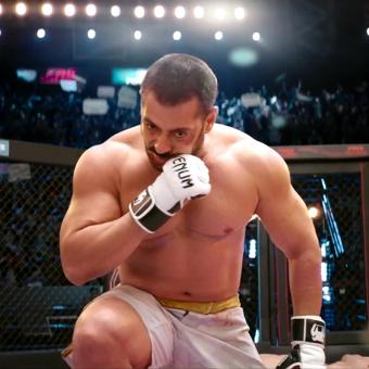 https://www.indiantelevision.com/sites/default/files/styles/340x340/public/images/tv-images/2016/08/10/sultan.jpg?itok=MK0rodSH