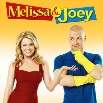 https://www.indiantelevision.com/sites/default/files/styles/340x340/public/images/tv-images/2016/08/12/Melissa%20and%20Joey%202.jpg?itok=Qs9ITOiH