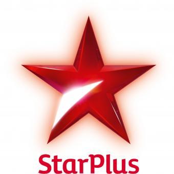 https://www.indiantelevision.com/sites/default/files/styles/340x340/public/images/tv-images/2016/08/12/Star%20Plus.jpg?itok=kzH-sSCD