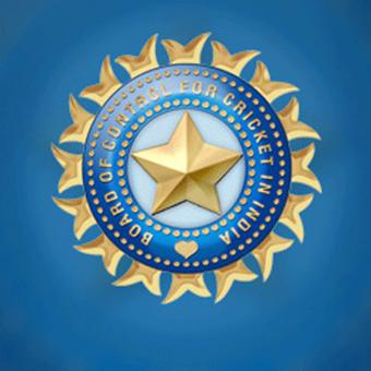 https://www.indiantelevision.com/sites/default/files/styles/340x340/public/images/tv-images/2016/08/13/BCCI.jpg?itok=wTBkyh-f