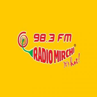 http://www.indiantelevision.com/sites/default/files/styles/340x340/public/images/tv-images/2016/08/13/Radio%20Mirchi_0.jpg?itok=9mCIw6qt