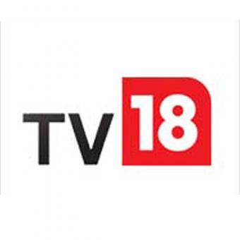 https://www.indiantelevision.com/sites/default/files/styles/340x340/public/images/tv-images/2016/08/13/TV18.jpg?itok=BuhVuL8d