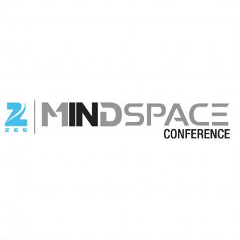 https://www.indiantelevision.com/sites/default/files/styles/340x340/public/images/tv-images/2016/08/17/Zee-Mindspace-Conference.jpg?itok=GPzi3bF1