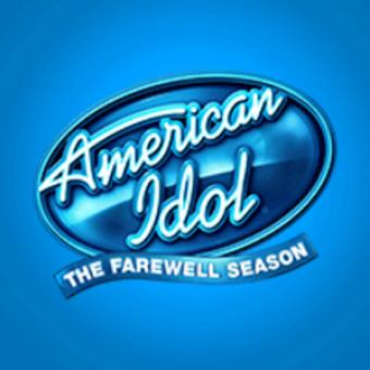 https://www.indiantelevision.com/sites/default/files/styles/340x340/public/images/tv-images/2016/08/23/American%20Idol.jpg?itok=DUbGCLy_