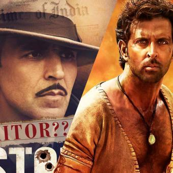 https://www.indiantelevision.com/sites/default/files/styles/340x340/public/images/tv-images/2016/08/23/rustom.jpg?itok=z565nYcH