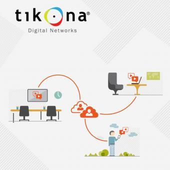 http://www.indiantelevision.com/sites/default/files/styles/340x340/public/images/tv-images/2016/08/24/Tikona%20DN.jpg?itok=hBXgRVcV