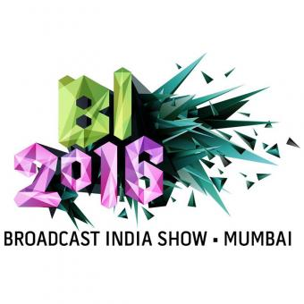 https://www.indiantelevision.com/sites/default/files/styles/340x340/public/images/tv-images/2016/08/25/Broadcast-India-Show-2016_3.jpg?itok=N_yAD3bZ