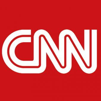 https://www.indiantelevision.com/sites/default/files/styles/340x340/public/images/tv-images/2016/08/25/CNN.jpg?itok=cDNJsrIK