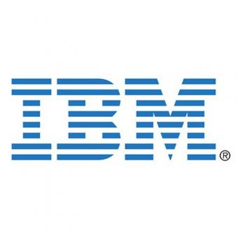 https://www.indiantelevision.com/sites/default/files/styles/340x340/public/images/tv-images/2016/08/25/IBM.jpg?itok=NolhYUht