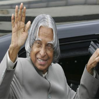 https://www.indiantelevision.com/sites/default/files/styles/340x340/public/images/tv-images/2016/08/25/abdul%20kalam.jpg?itok=vE41f2yn