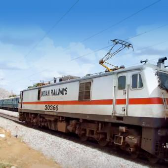 https://www.indiantelevision.com/sites/default/files/styles/340x340/public/images/tv-images/2016/08/25/indian%20reailway.jpg?itok=qO0w1WxM