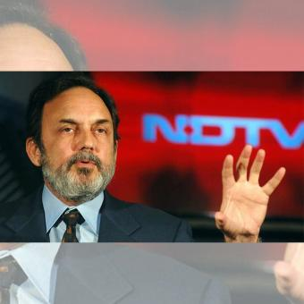 http://www.indiantelevision.com/sites/default/files/styles/340x340/public/images/tv-images/2016/08/25/prannoy-roy.jpg?itok=ZGq2iqgc