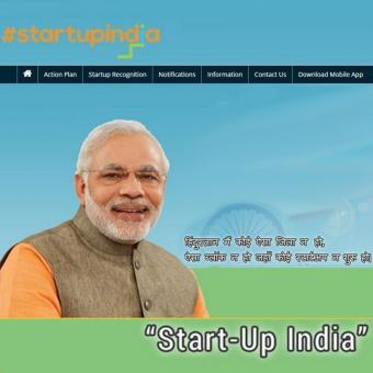 https://www.indiantelevision.com/sites/default/files/styles/340x340/public/images/tv-images/2016/08/27/start-up-india1.jpg?itok=rK2jhXXQ