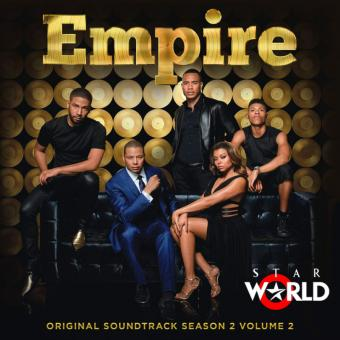 https://www.indiantelevision.com/sites/default/files/styles/340x340/public/images/tv-images/2016/08/30/Empire%20s2.jpg?itok=ciwThANv