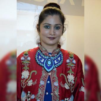 https://www.indiantelevision.com/sites/default/files/styles/340x340/public/images/tv-images/2016/08/30/Untitled-1.jpg?itok=4_6glG4A