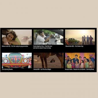 https://www.indiantelevision.com/sites/default/files/styles/340x340/public/images/tv-images/2016/08/30/Untitled-1_33.jpg?itok=ETmr9GT4