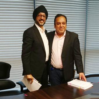http://www.indiantelevision.com/sites/default/files/styles/340x340/public/images/tv-images/2016/08/31/NP-Singh-and-Punit-Goenka-at-the-signing-ceremony---20160831.jpg?itok=facoX0MO