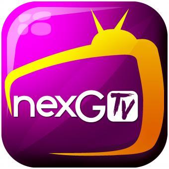 https://www.indiantelevision.com/sites/default/files/styles/340x340/public/images/tv-images/2016/08/31/nexGTV_App.jpg?itok=8d3NubPL
