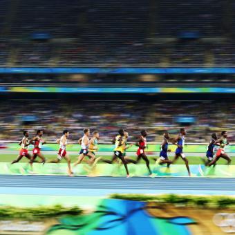 https://www.indiantelevision.com/sites/default/files/styles/340x340/public/images/tv-images/2016/08/31/olympics.jpg?itok=RcGPytK3