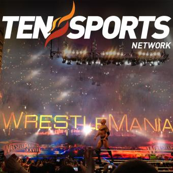 https://www.indiantelevision.com/sites/default/files/styles/340x340/public/images/tv-images/2016/08/31/ten%20sports%20network%20wwe.jpg?itok=4S4WtlCc