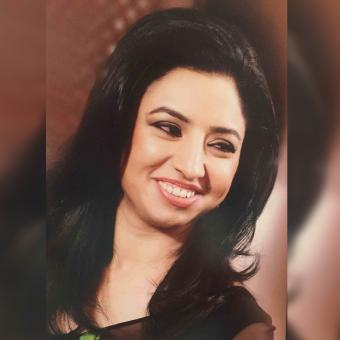 https://www.indiantelevision.com/sites/default/files/styles/340x340/public/images/tv-images/2016/09/06/MD.jpg?itok=2M-UBnO3