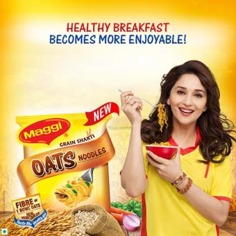 https://www.indiantelevision.com/sites/default/files/styles/340x340/public/images/tv-images/2016/09/07/OATS.jpg?itok=mb9yeeg8