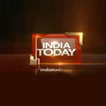 https://www.indiantelevision.com/sites/default/files/styles/340x340/public/images/tv-images/2016/09/08/India-Today-TV.jpg?itok=QLvesayH