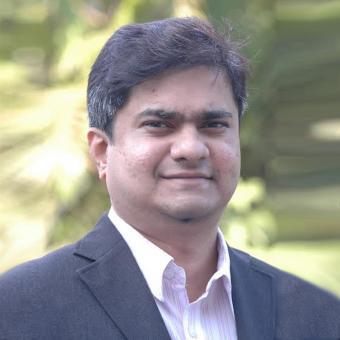http://www.indiantelevision.com/sites/default/files/styles/340x340/public/images/tv-images/2016/09/08/Nikhil-Rangnekar.jpg?itok=QD1Kph5C