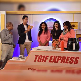 https://www.indiantelevision.com/sites/default/files/styles/340x340/public/images/tv-images/2016/09/09/Untitled-1.jpg?itok=byCCBE_5