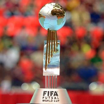 https://www.indiantelevision.com/sites/default/files/styles/340x340/public/images/tv-images/2016/09/10/FIFA%20Futsal%20World%20Cup.jpg?itok=H1wAaAF2