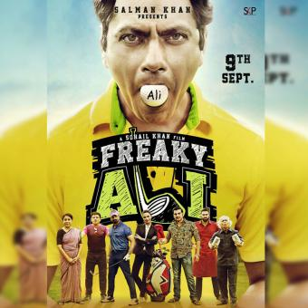 https://www.indiantelevision.com/sites/default/files/styles/340x340/public/images/tv-images/2016/09/10/Freaky%20Ali.jpg?itok=vrk4E0Ux
