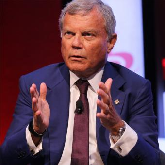 https://www.indiantelevision.com/sites/default/files/styles/340x340/public/images/tv-images/2016/09/10/Martin%20Sorrell.jpg?itok=RzC3Ud0w