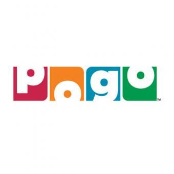 https://www.indiantelevision.com/sites/default/files/styles/340x340/public/images/tv-images/2016/09/10/Pogo.jpg?itok=ykrmzagK